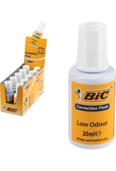 Bic 919373 Sıvı Silici