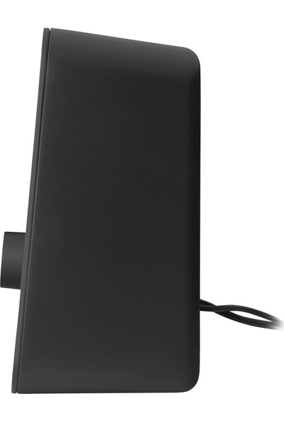 Logitech Z150 2.0 Speaker - Siyah (980-000814)