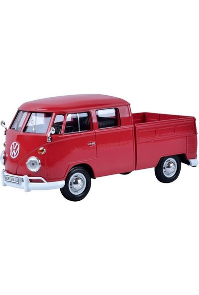 Vardem Oyuncak - Volkswagen Type (1:24)