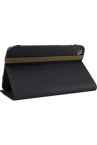 Targus Thz448Eu Folio Stand Samsung Tab4 Kılıf