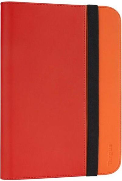 Targus Thz44803Eu Folio Stand Samsung Tab4 Kılıf
