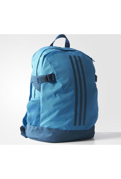 Adidas Sırt Çantası Spor Mavi Br1546 Bp Power iv M