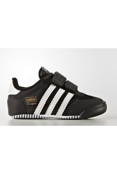 0116c6bde00cb Adidas BY2378 Dragon L2W Crib Erkek Çocuk Ilkadım Ayakkabısı ...