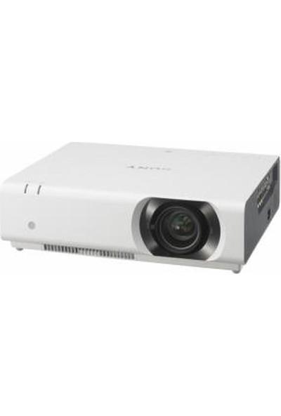 Sony VPL-CH375 5000 ANSI lümen 1920x1200 WUXGA LCD Projeksiyon Cihazı