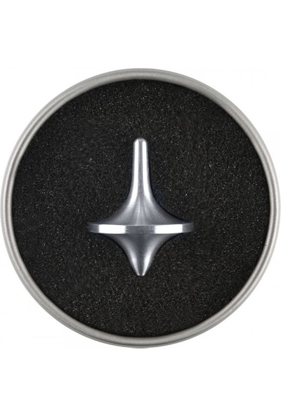 Turnex Spinner