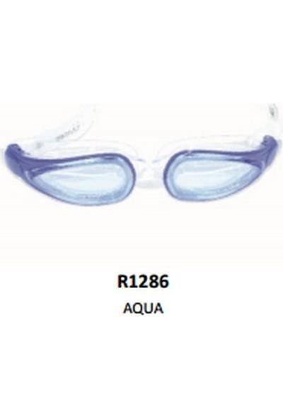 Lotto R1286 Google Drop Yüzücü Gözlüğü