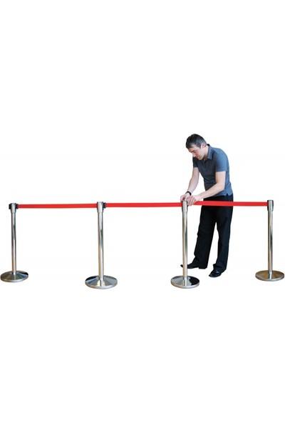 Ahsen İş Güvenliği Yönlendirme Bariyeri (Yb2)