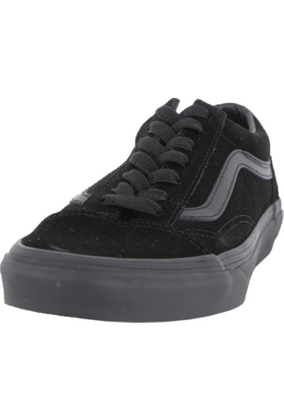 Vans Ua Old Skool Ayakkabı 0 Ayakkabı Vn0A38G1Nrı 1