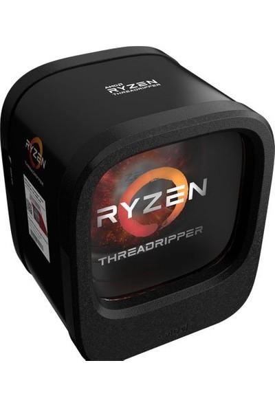 AMD Ryzen 1920X Threadripper 3.4 Ghz sTR4 İşlemci