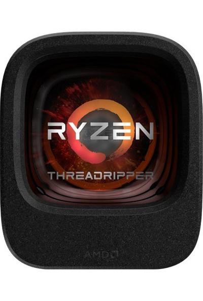 AMD Ryzen 1950X Threadripper 3.4 Ghz TR4 İşlemci
