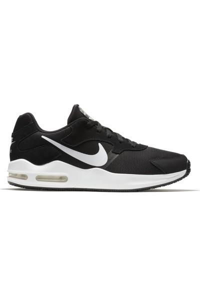 Nike 916768-004 Air Max Guile Günlük Spor Ayakkabı