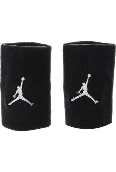 Nike J.Kn.01.010.Os Jordan Jumpman Wristbands Havlu Bileklik