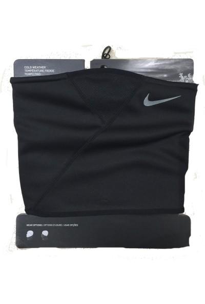 39e567fd1ed6e Nike N.Wa.63.063.Os Therma Sphere Adjustable Neck Warmer Polar Boyunluk Bere