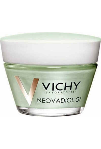 Vichy Neovadiol Gündüz Bakım Kremi 50 Ml - Normal/Karma Ciltler