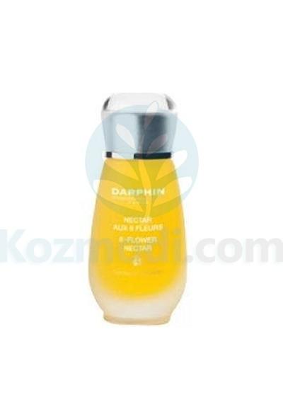 Darphin Detox Oil 200 Ml
