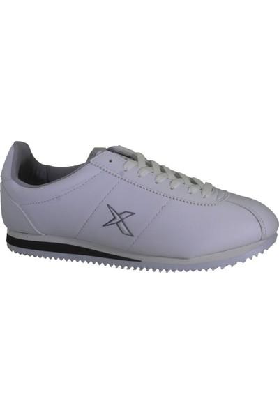 Kinetix 100287720 Giga M Günlük Erkek Spor Ayakkabı