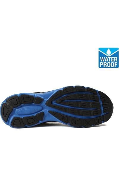 Lumberjack 100263537 Ursa Erkek Outdoor Waterproof Ayakkabı