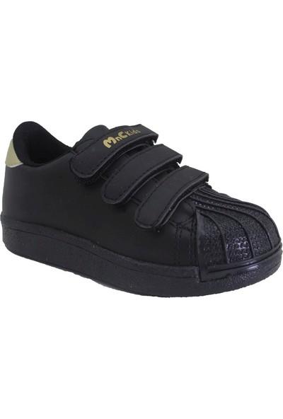 Mini Can P-21004 Günlük Çocuk Ayakkabı