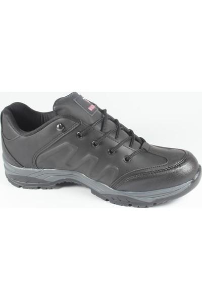 Bigfoot 262-753 Kahverengi Erkek Outdoor Ayakkabı