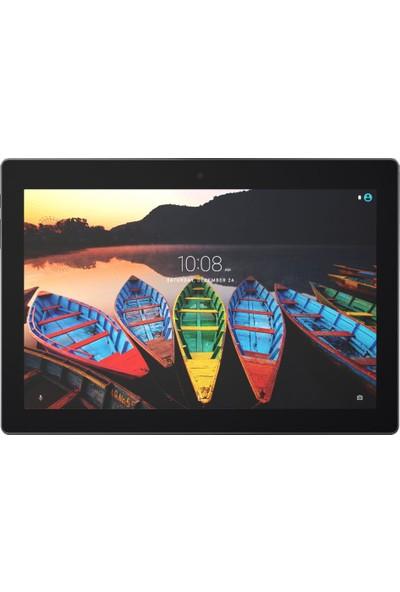 "Lenovo Tab 10 16GB 10.1"" IPS Tablet ZA1U0029TR"