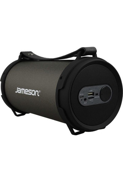 Jameson BT-1300 Müzik Kutusu USB'li Bluetooh'lu