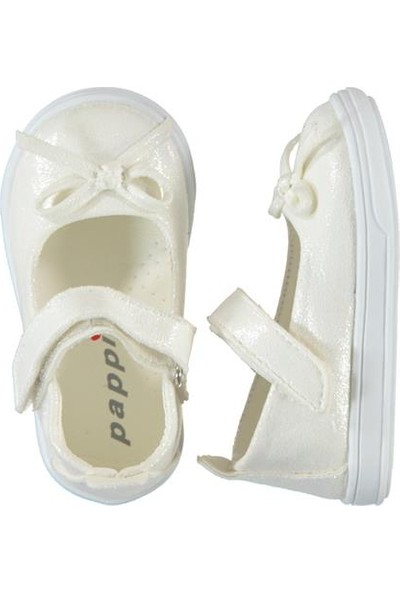 Pappix 675 Kız Ayakkabı