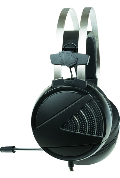 Monster Pusat Vırtual 7.1 Rgb Oyuncu Headset Kulaklık