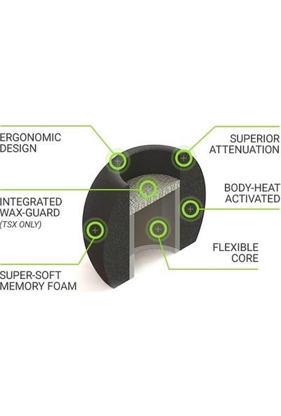 Comply Foam Tsx400 Model Small Kulaklık Süngeri