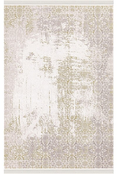Merinos Efes EF012 067 150x233 cm Modern Halı