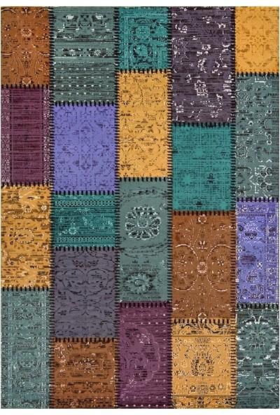 Pierre Cardin Patchwork 9300A 80*150