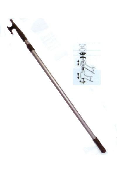 Sealux Teleskopik Kakıç