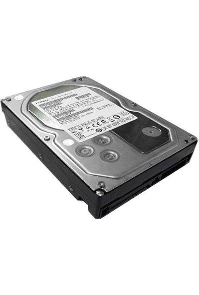 Hitachi Ultrastar 2Tb Hua723020Ala641 3.5 7200Rpm Sata(6.0Gb/S) Sabit Disk İthalatçı Garantili