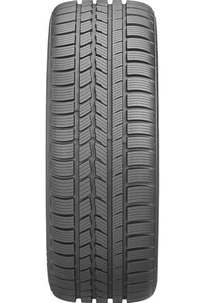 Roadstone 245/45 R17 99V XL Winguard Sport Kış Lastiği (Üretim Yılı: 2017)