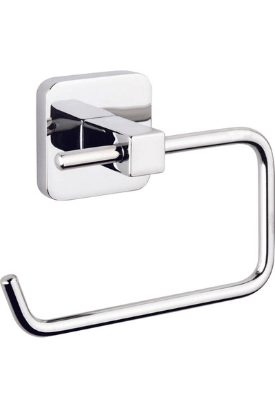 RST® MANNESMANN Tuvalet Kağıtlık - Kapaksız K-Serisi