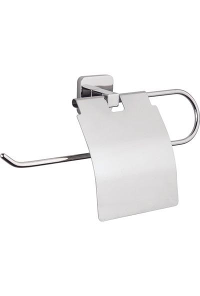 RST® MANNESMANN Kağıt Havluluk (Kapaklı) - K-Serisi