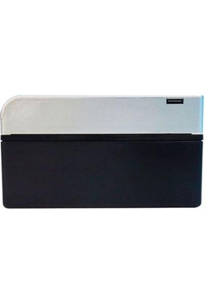 Cigar Oasis Excel Humidor Puro Kutusu Nemlendirme Cihazı (300Cigar Capacity)