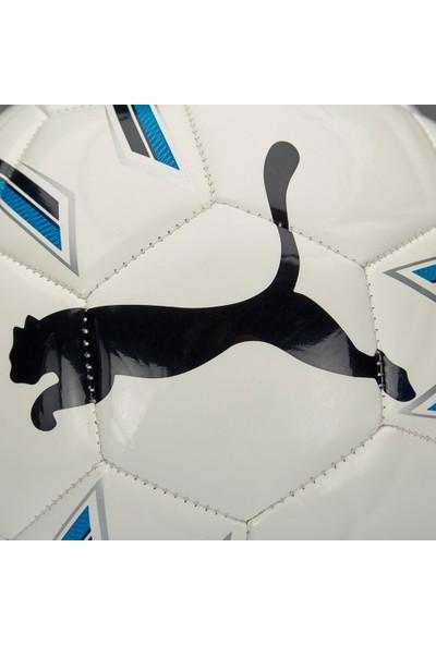 Puma Beyaz Top 8281902 Pro Training 2 Ms Ball