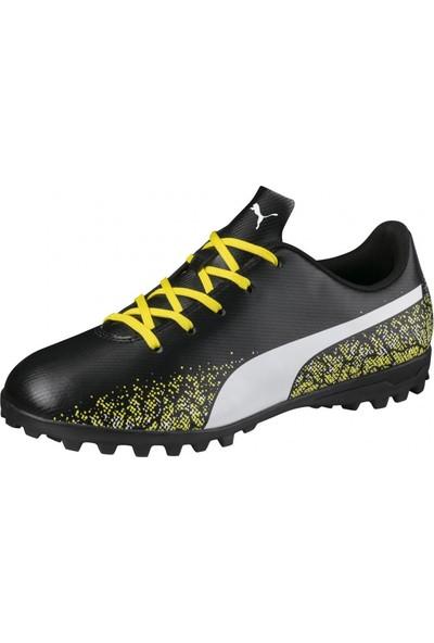 Puma Truora TT Jr Çocuk Halısaha Ayakkabısı 10462301