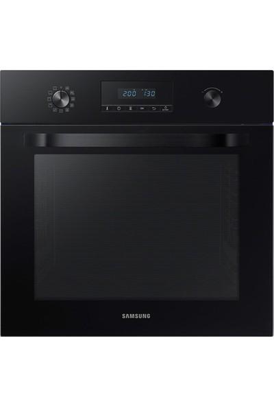 Samsung NV70K2340RB Ankastre Fırın