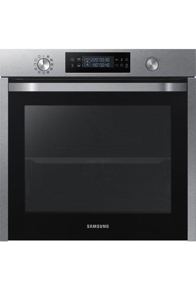 Samsung NV75K5541RS Ankastre Fırın