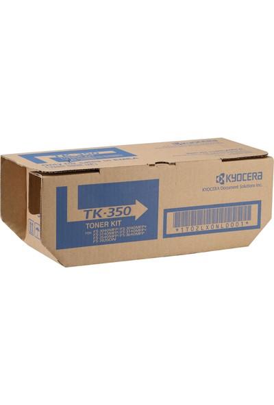 Kyocera TK 350 Toner