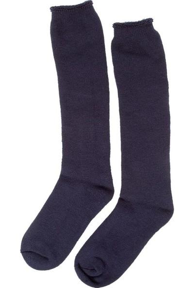 2As Termal Çorap