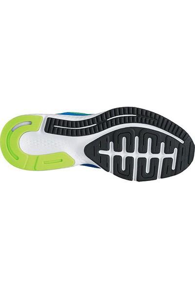 Nike 898464 401 Runallday Koşu Ayakkabısı