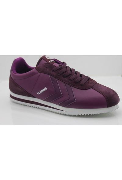 Hummel 200541-3388 Ninetyone Erkek Günlük Spor Ayakkabı