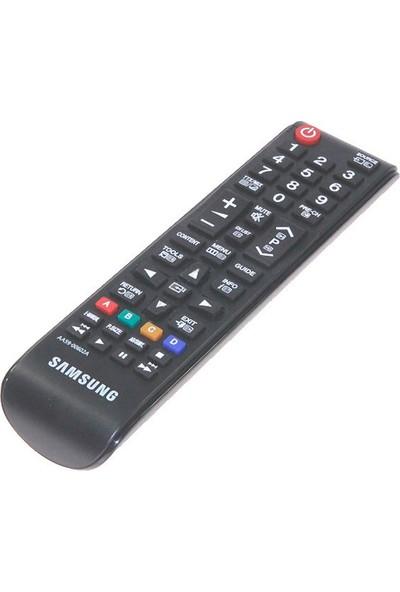 Uskey Rm-L1088 Samsung Lcd Led Tv Kumandası