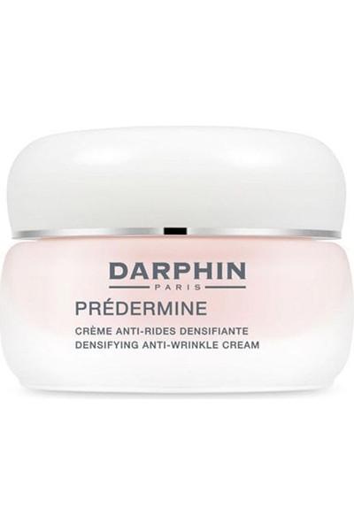 Darphin Predermine Densifying Anti-Wrinkle Cream Dry Skin 50 Ml