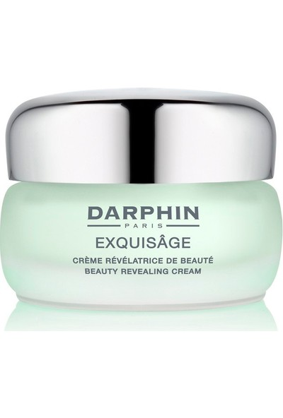 Darphin Exquisage Beauty Revealing Cream 50 Ml