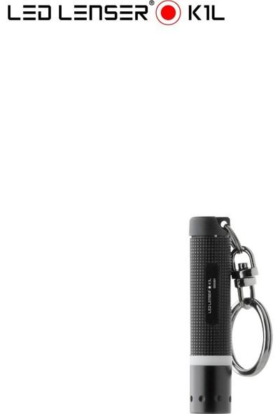 Led Lenser K1L