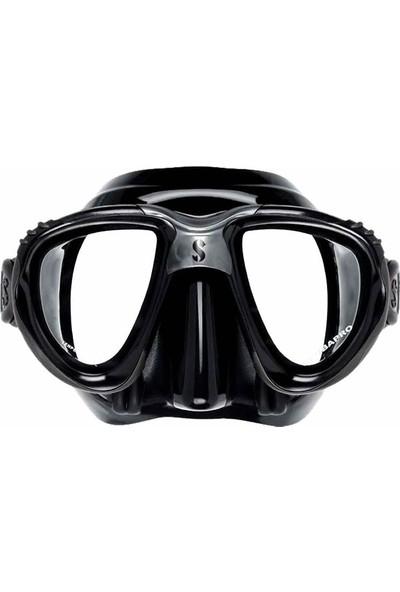Scubapro Scout Maske
