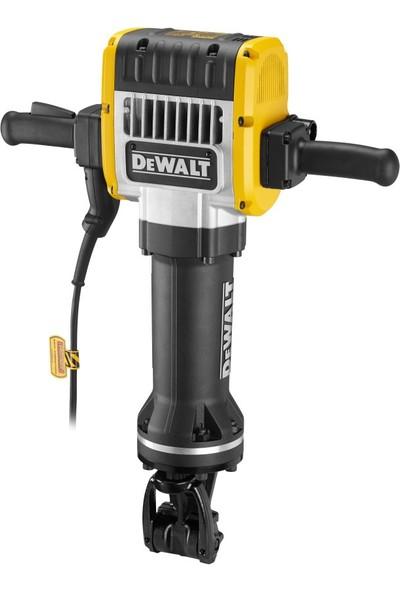 Dewalt D25981 2100 W 72J 28mm 30 KG Kırıcı